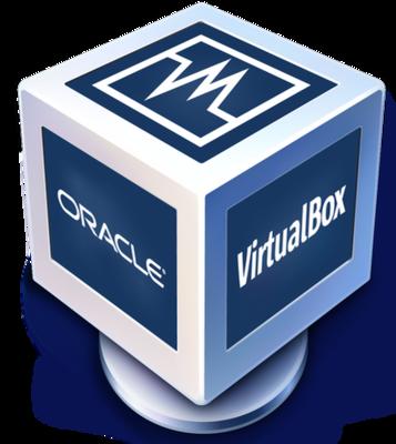 [PORTABLE] VirtualBox 6.1.10 Build 138449 x64 con Extension Pack Portable - ITA