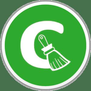 [MAC] iMac Cleaner 2.9 macOS - ENG