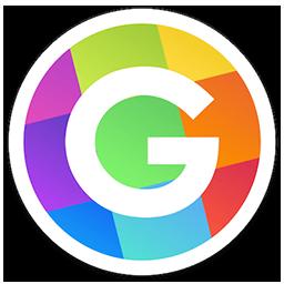 [MAC] Grids for Instagram 6.0.6 macOS - ITA
