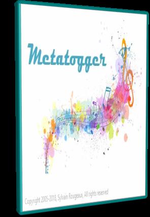 MetatOGGer 6.0.8.2 - ITA