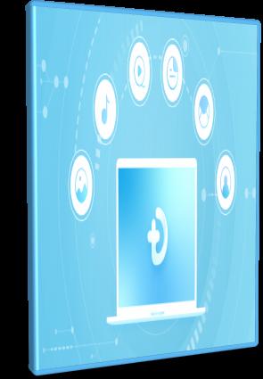 FoneDog Data Recovery 1.1.12 - ENG