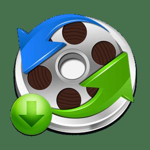 [MAC] Tipard Mac Video Converter Ultimate 9.2.26 macOS - ENG