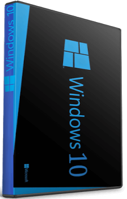 Microsoft Windows 10 Business Editions v2004 MSDN - ENG