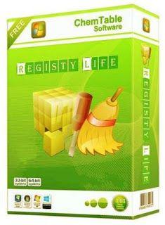 Registry Life 5.20 - ITA