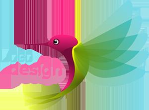 EximiousSoft Logo Designer Pro v3.62 - ENG