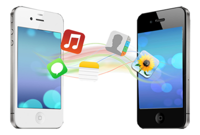 FoneDog Phone Transfer 1.0.18 - ENG
