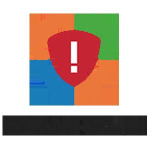 HitmanPro.Alert 3.6.7 Build 604 - ITA