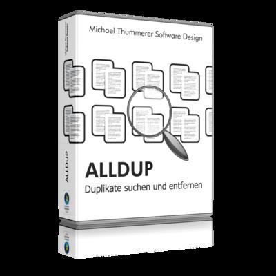 AllDup v4.4.30 - ITA