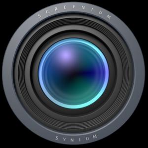 [MAC] Screenium 3.2.8 macOS - ITA