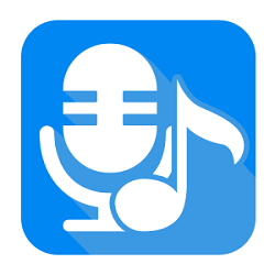 ThunderSoft Audio Editor Deluxe 7.6.0 - ENG