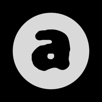 Audacious v4.0 - ITA