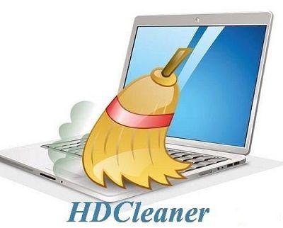 [PORTABLE] HDCleaner 1.284 Portable - ITA