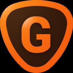 Topaz A.I. Gigapixel v4.9.4.1 Bit 64 Bit - Eng