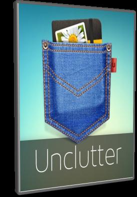 [MAC] Unclutter 2.1.22 macOS - ITA