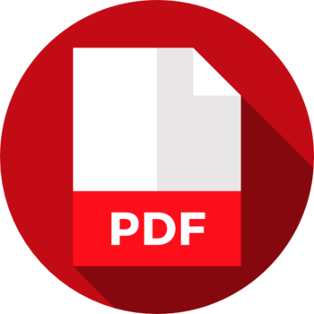All About PDF 3.1056 - ENG