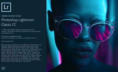 [MAC] Adobe Lightroom Classic CC v7.0 MacOSX - ITA