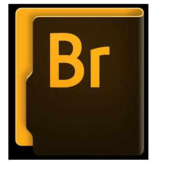[MAC] Adobe Bridge 2020 v10.0.4 macOS - ITA