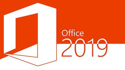 Microsoft Office Professional Plus VL 2019 AIO 2 In 1 - 1812 (Build 11126.20188) - Ita