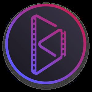 [MAC] Joyoshare Video Converter 3.0.0 macOS - ENG