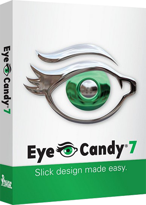 [MAC] Exposure Software Eye Candy v7.2.3.85 macOS - ENG