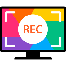 [MAC] Movavi Screen Recorder v11.4.0 macOS - ITA
