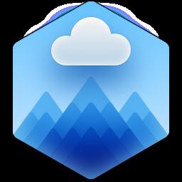 [MAC] CloudMounter 3.5 (585) macOS - ITA
