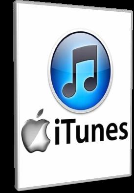 iTunes 12.10.2.3 - ITA
