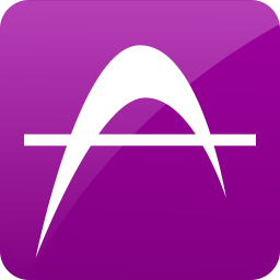 Acoustica Premium Edition v7.0.29 - ENG