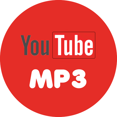 Free YouTube To MP3 Converter Premium v4.3.18.601 - ITA
