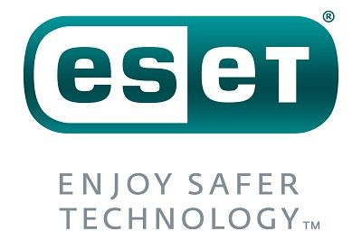 ESET Security v13.0.22.0 All-In-One - ITA