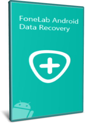FoneLab Android Data Recovery 3.7.0 - ENG