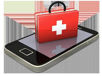 LC Technology Digital Media Doctor 2017 Professional v3.1.5.3 - ITA
