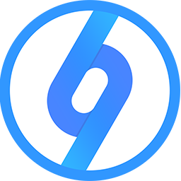 IOTransfer Pro 4.0.0 Build 1531 - Ita