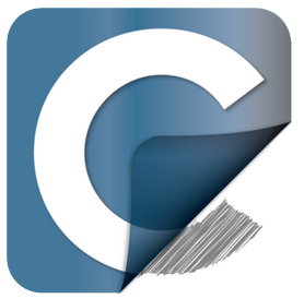 [MAC] Carbon Copy Cloner 5.1.18.6009 macOS - ITA