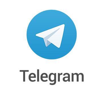 [PORTABLE] Telegram Desktop v2.1.4 Portable - ITA