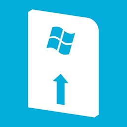 EasyUEFI Windows To Go Upgrader Enterprise v2.1 Release 2 - ENG