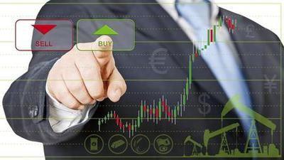 Udemy - Corso introduttivo al trading profittevole - ITA