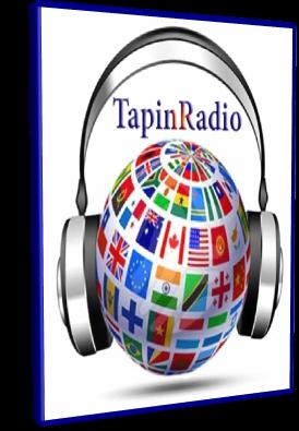 TapinRadio Pro v2.12.3 - ITA