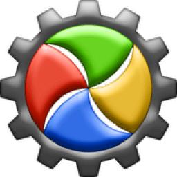 DriverMax Pro v11.17.0.35 - ITA