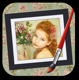 [PORTABLE] JixiPix Hand Tint Pro 1.0.13 Portable - ENG