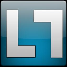 NetLimiter Pro Enterprise v4.0.64.0 - Eng