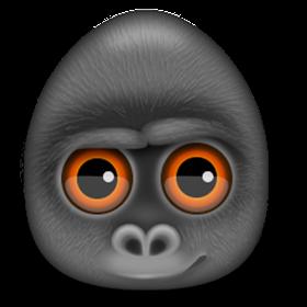 [MAC] Debookee 7.3.2 macOS - ENG