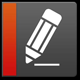 PDF-XChange Editor Plus 7.0.323.2 - ITA