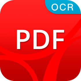 [MAC] Enolsoft PDF Converter with OCR 6.8.0 macOS - ENG