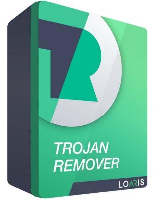 Loaris Trojan Remover 3.0.48.181 Preattivato - ITA
