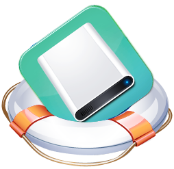 Coolmuster Data Recovery 2.1.15 - ENG