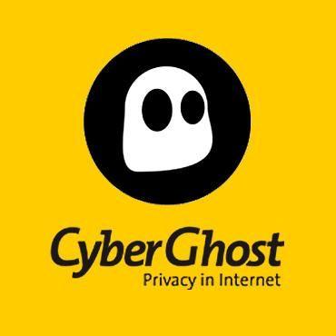 CyberGhost VPN 6.5.0.3180 Full - ITA
