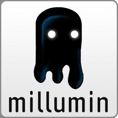 [MAC] Millumin 3 v3.14.f macOS - ENG