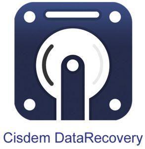 [MAC] Cisdem Data Recovery v6.3.0 macOS - ENG