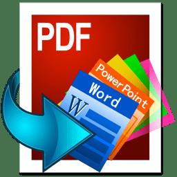 Coolutils Total PDF Converter 6.1.0.23 Preattivato - ITA